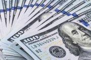 دلار به کانال 9 هزار تومان سرک کشید